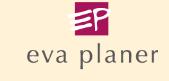 Eva Planer Kosmetik & Massagen 83242 Reit im Winkl